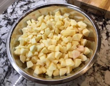 Aepfel-geschnitten_applesauce